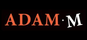 Adam M. - Terrassement et aménagements extérieurs Charleroi